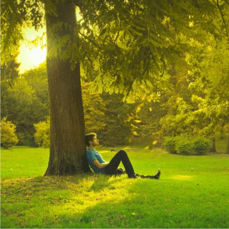 Kurs odporności na stres i dbania o zdrowie
